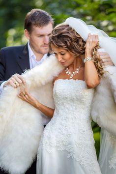 Wedding photo, Russia Russian Wedding, Lace Wedding, Wedding Dresses, Wedding Photos, Weddings, Fashion, Russia, Wedding, Bride Dresses