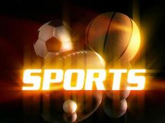 Quick Hits by OffThePitch. Follow for breaking news and updates from around the sports world.