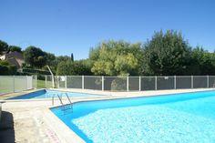 maison de vacances France/Provence à Toulon, à louer sur Belvilla.fr