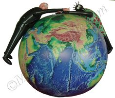 http://www.m2bgonflable.com/nos-produits-gonflables/objets-publicitaires-gonflable/