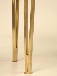 Sofa Legs Brass Metal Google Search Wood Furniture Playgrounds