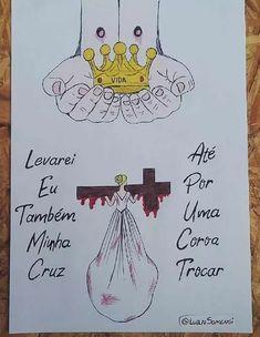 My Jesus, Jesus Christ, Lion Of Judah, Jesus Freak, Jesus Loves Me, Jesus Quotes, Dear God, God Is Good, My King