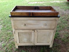 hopewell dresser and changing table topper collection on etsy - Changing Table Topper