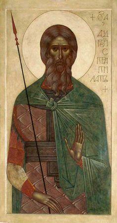 Religious Images, Religious Icons, Religious Art, Byzantine Icons, Byzantine Art, Catholic Art, Art Icon, Orthodox Icons, Medieval Art