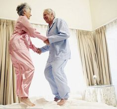 20 photos of love which knows no age limits