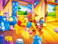 winnie the pooh easter | winnie-the-pooh-02.jpg
