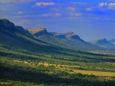 The absolute best of travelling in southern Africa has to be the raw bush experience, the wildlife, and the landscape. African States, African Countries, North West Province, Namibia, Kwazulu Natal, Out Of Africa, Rest Of The World, Live, Places To See
