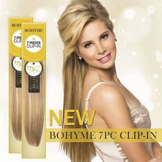 Bohyme adhesive tape ins available at the canyon falls hair new from bohyme seven piece clip ins shop thehairextensioncompany hair extensionsshoppingshops pmusecretfo Gallery
