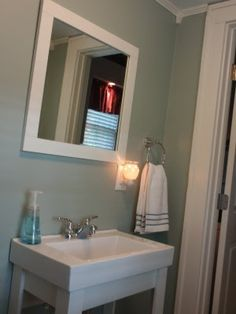 1000 Images About Paint Colors Sherwin Williams On