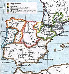 Boas Notícias - Portugal comemora 836 anos de existência