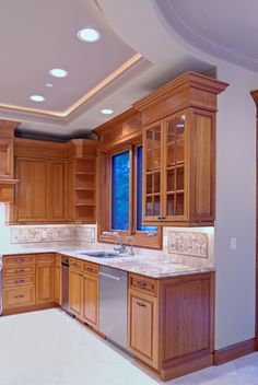 Best Aqua Ge Metal Kitchen Cabinets For Sale On The Forum 400 x 300