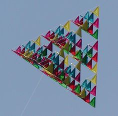 Cool Kites | there is a lot more you can do with this design the picture on the ...
