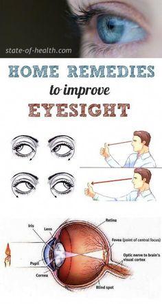 tratak vista y diabetes