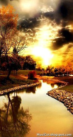 Amazing Autumn; Photography Inspiration
