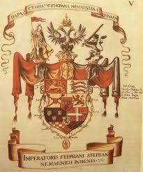 OBITELJI bosna heraldika - Buscar con Google