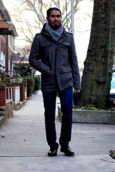 Love brunches? Love menswear? Want to know how to change this look for a warm spring day or a date night? Then go to this website   http://www.collegefashionista.com/what-to-wear-brunch-429/