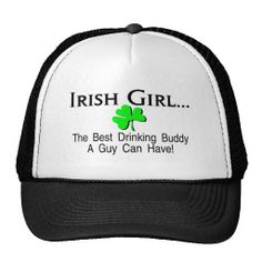 >>>Order          Irish Girl Hat           Irish Girl Hat we are given they also recommend where is the best to buyHow to          Irish Girl Hat today easy to Shops & Purchase Online - transferred directly secure and trusted checkout...Cleck See More >>> http://www.zazzle.com/irish_girl_hat-148978223537893213?rf=238627982471231924&zbar=1&tc=terrest