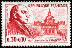 "Jean-Martin Charcot; Nov 29, 1825 – Aug 16, 1893) was a French neurologist and professor of anatomical pathology. He is known as ""the founder of modern neurology"" and is associated with at least 15 medical eponyms, including Charcot-Marie-Tooth disease and amyotrophic lateral sclerosis (motor neurone disease). Charcot has been referred to as ""the father of French neurology and one of the world's pioneers of neurology""."