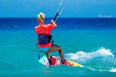 kitejoy_magazine on Instagram: Kitesurfing in Rhodos, Greece - kitegirl, kiteboarding, traveling Kitesurfing, Greece, Traveling, Magazine, Instagram, Outdoor Decor, Rhodes, Greece Country, Viajes
