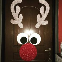 Christmas Crafts, Christmas Decorations, Nails Design, Diy And Crafts, Symbols, Random, Ideas, The Beach, Art Crafts