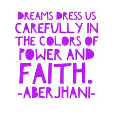 Time to dress up and make your dreams happen. #qotd #dreamer