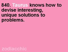 ZodiacChic: Taurus. You can read much more top-shelf astro interactivity at iFate Astrology . http://ifate.com