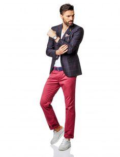 Die 32 besten Bilder von Men's fashion SS15 | Herren mode