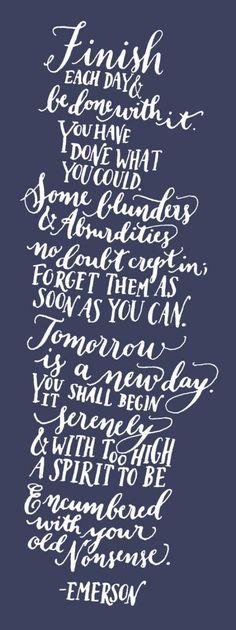 Positive Inspiring Quotes Photos : theBERRY