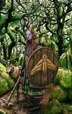 Character Creation, Character Art, Character Design, Character Ideas, Fantasy Races, Fantasy Rpg, Fantasy Women, D D Characters, Fantasy Characters