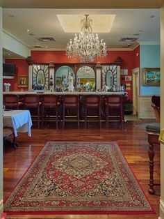 "Bar @ the Riverbend Inn and Vineyard - Feel free to visit and follow me on  * <a href=""http://torontointeriors.photography/"">torontointeriors.photography</a> * <a href=""https://www.facebook.com/PavelVoronenkoPhotography"">Facebook</a> * <a href=""https://www.facebook.com/torontointeriorsphotography"">T.I.F. on Facebook</a> * <a href=""https://instagram.com/torontointeriors.photography/"">Instagram</a> * <a href=""https://www.pinterest.com/PavelVoronenko/"">Pinterest</a>"