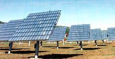 Ultra mega solar power park for Andhra Pradesh - http://www.sharegk.com/curent-affairs/latest/ultra-mega-solar-power-park-for-andhra-pradesh/ #gk #GeneralKnowledge #Quiz #Awareness #InterviewQuestion  #EntranceExam #OnlineTest #Aptitude #BankExam #GovtExam