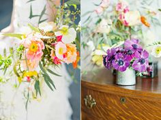 Ruffled   A wedding blog for stylish brides and creative couples.