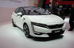 Honda Clarity już dostępna w Polskich salonach https://samochodyio.pl/blog/honda-clarity-electric-jest-juz-dostepna-w-salonach-sprzedazy-i-znamy-jej-cene-uj1z2ogyu6/ #honda