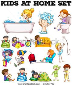 1000 images about kids chores on pinterest routine