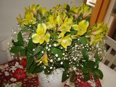 http://magalicoutinhocriacoes.blogspot.com.br/