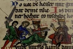 Who+were+'The+Great'+Rulers+of+the+Middle+Ages? :http://www.medievalists.net/2014/08/03/great-rulers-middle-ages/
