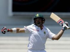 Proteas hoping for a happier new year - http://yodado.co.za/proteas-hoping-for-a-happier-new-year/