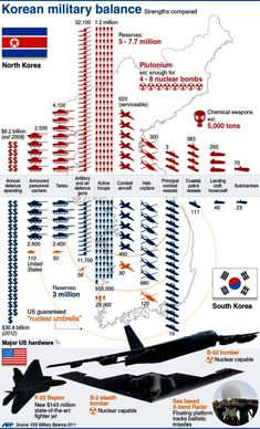 U.S. deploys dozen F-16 jets to S. Korea amid N. Korea tensions