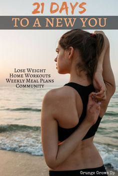 Lose Weight Fast by