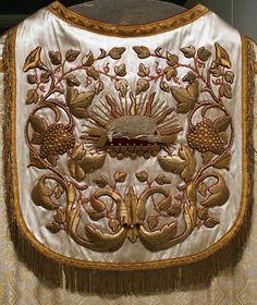 NEG023-22  Cope  Dutch  Date: c. 1850-1870