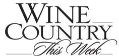 Nice article written in Wine Country This Week.   http://www.winecountrythisweek.com/articles/winemaking-family-perseveres-after-challenging-9-years