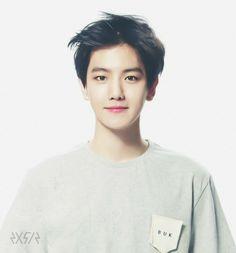 EXO Stardium Photocards Baekhyun!  cr: 2x5=12