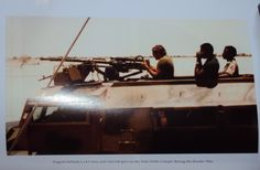 478 new photos · Album by claes stenmalm Brothers In Arms, My Land, Long Time Ago, South Africa, African, Military, War, History, Album