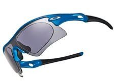 Oakley radar sportbril op sterkte - Oakley RX prescription eyewear brillen en zonnebrillen - oakley brillen op sterkte - oakley zonnebrillen op sterkte - oakley brillen - oakley zonnebrillen