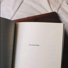 Poem Quotes, Words Quotes, Motivational Quotes, Poems, Life Quotes, Inspirational Quotes, Sayings, Sky Quotes, Wisdom Words