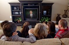 How to make General Conference meaningful. #LDSConf