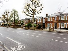London Veeve  4 Bed Family Home Goldhawk Road Hammersmith United Kingdom, Europe Veeve 4 Bed Family Home Goldhawk Road Hammersmith is conveniently located in the popular Hammersmith area. Offering a variety of facilities and services, the hotel provides all you need for a good night's sleep. Free Wi-Fi in all rooms are there for guest's enjoyment. Some of the well-appointed guestrooms feature internet access – wireless, television, kitchenette, refrigerator, microwave. Enterta...