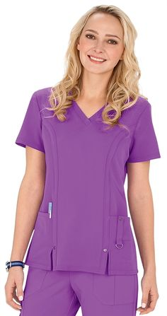 a278f3da468 11 Exciting work clothes (Scrubs) images | Medical scrubs, Workwear ...