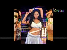 Tollywood Hot item songs actress - http://best-videos.in/2012/11/17/tollywood-hot-item-songs-actress/