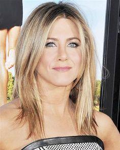 371 Best Jennifer Aniston Images Jennifer Aniston Celebs Celebrities